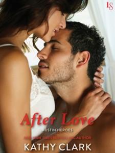 After-Love-225x300.jpg