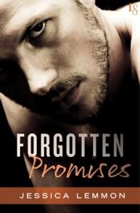 Forgotten-promises-197x300.jpg