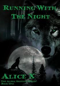 Running_With_The_Night_Alice_X-1-209x300.jpg
