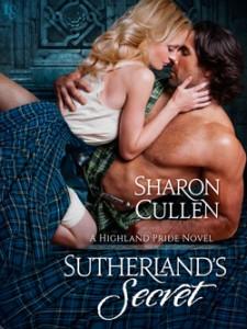 Sutherlands-secret-225x300.jpg