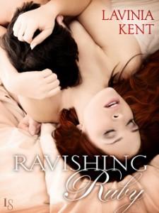 ravishing-ruby-225x300.jpg