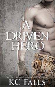a-driven-hero-188x300.jpg