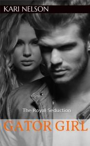 Gator-Girl-The-Royal-Seduction-185x300.jpg