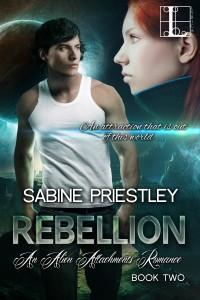 Rebellion-200x300.jpg