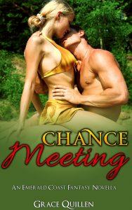 Chance_meeting-188x300.jpg