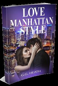 lovemanhattanstyle-book-202x300.png